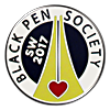 The Black Pen Society