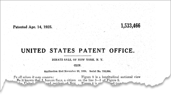 Patent text